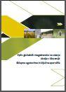 Vpliv globalnih megatrendov na stanje okolja v Sloveniji